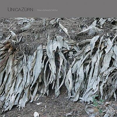 UnicaZürn - Transpandorem