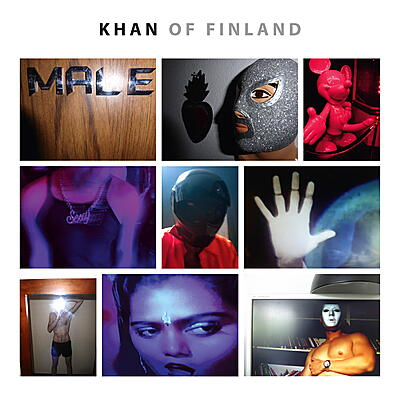 Khan of Finland - Nicht Nur Sex