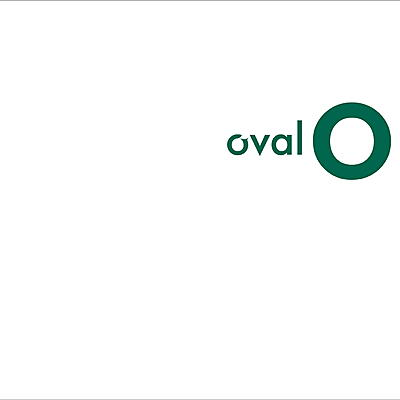 Oval - O