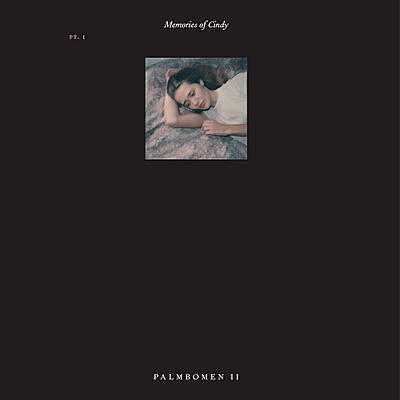 Palmbomen II - Memories of Cindy Pt.1