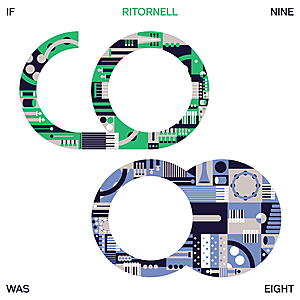 Ritornell - If Nine Was Eight