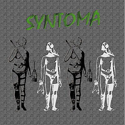 Syntoma - Syntoma