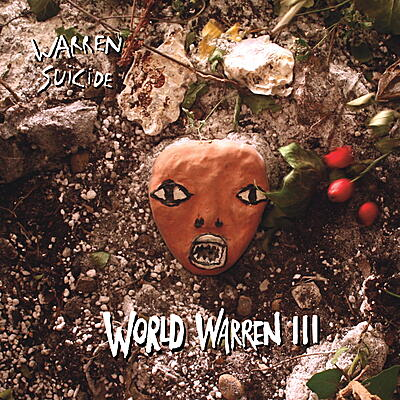 Warren Suicide - World Warren III