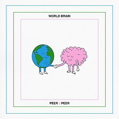 World Brain - Peer 2 Peer