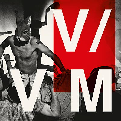 V/VM - Brabant Schrobbelèr