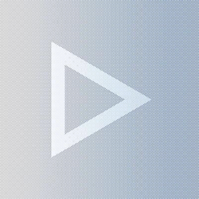 Autistici - Complex Tone Text