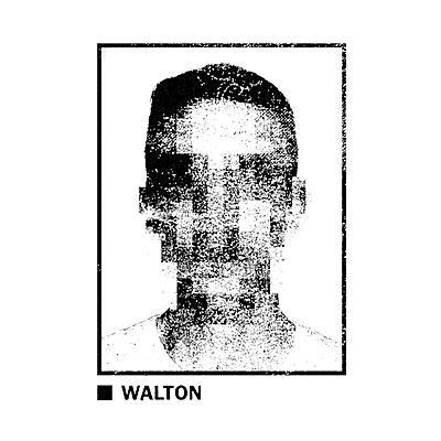 Walton - Murdah