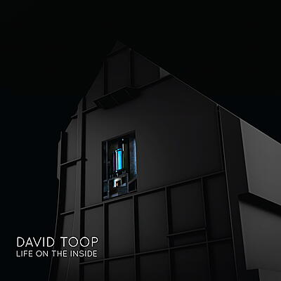 David Toop - Life On The Inside