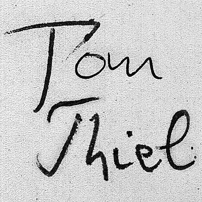 Tom Thiel - Tom Thiel