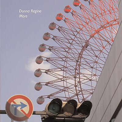 Donna Regina - More