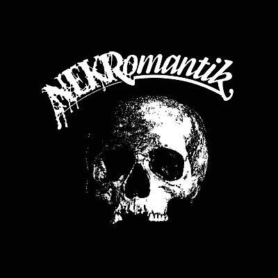 Various Artists - Nekromantik 'Original 1987 Motion Picture Soundtrack'