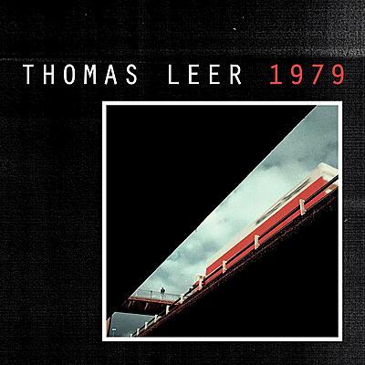 Thomas Leer - 1979