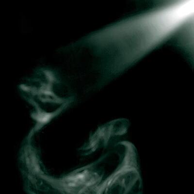 Kreng - L'Autopsie Phénoménale de Dieu
