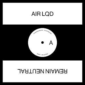 AIR LQD - Remain Neutral