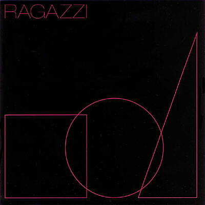 Ragazzi - Soft Operator