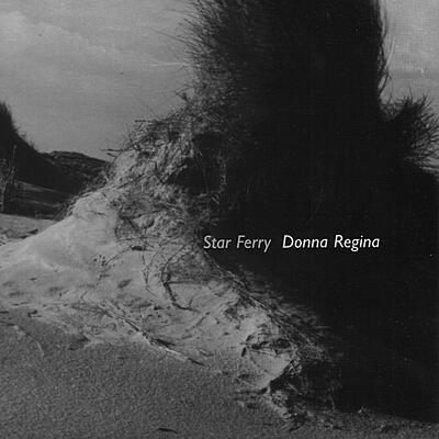 Donna Regina - Star Ferry Rmx