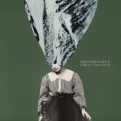 Equinoxious - Limite Voltaico