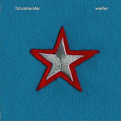 Hausmeister - Weiter