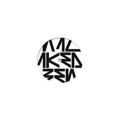 N1L - Ikea Zen EP