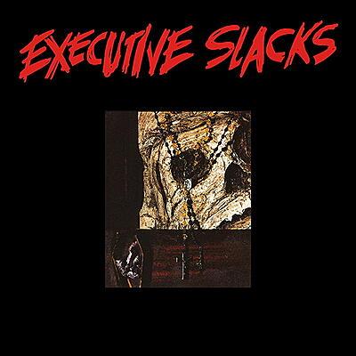Executive Slacks - Executive Slacks