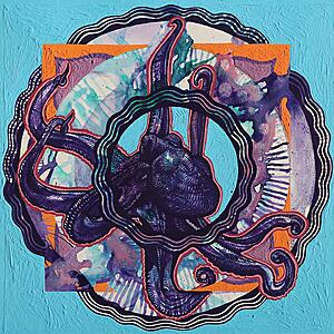 Elkhorn - Sun Cycle / Elk Jam
