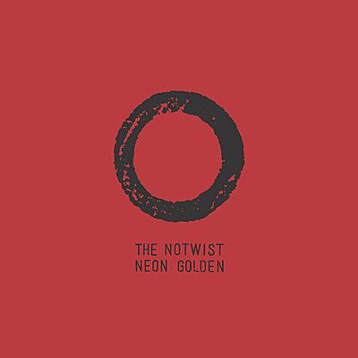 The Notwist - Neon Golden