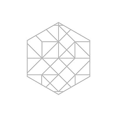 Ricardo Donoso - Symmetry
