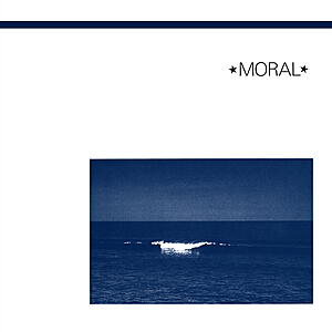 Moral - And Life Is...