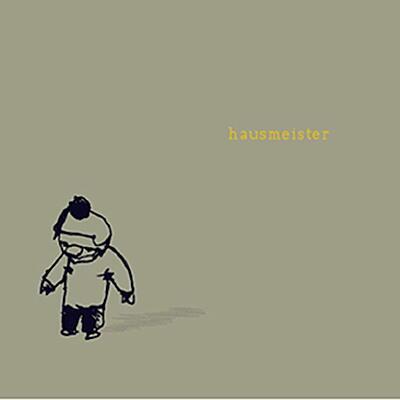 Hausmeister - Hausmeister