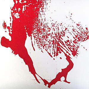 Rian Treanor - Pattern Damage