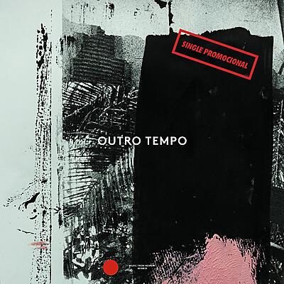 Various Artists - Outro Tempo 2 Sampler