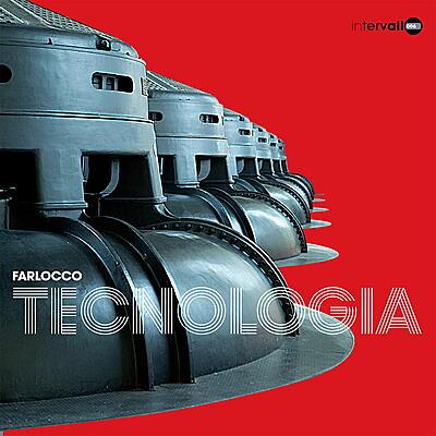 Farlocco - Tecnologia