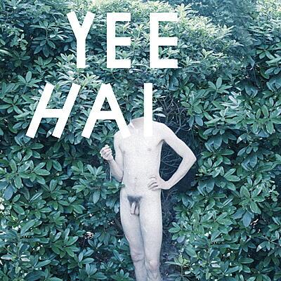 Jack Chosef - Yeehai