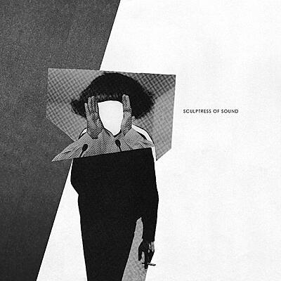 Sculptress Of Sound - Spectodrama