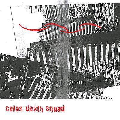 Ondness / Serpente - Celas Death Squad