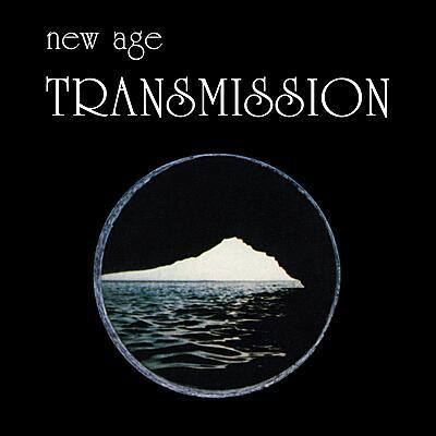 New Age - Transmission