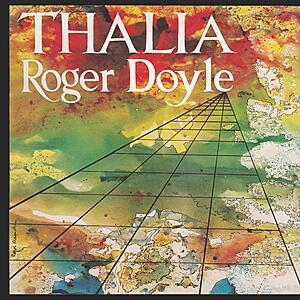 Roger Doyle - Thalia