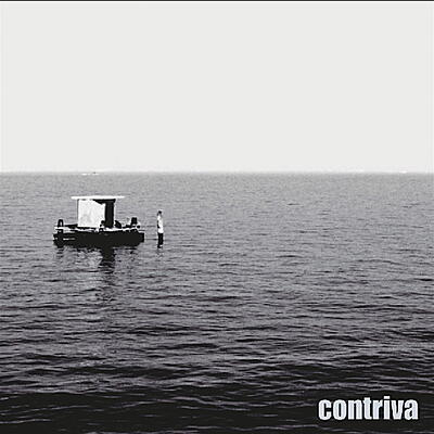 Contriva - If You Had Stayed