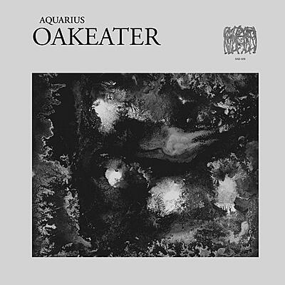 Oakeater - Aquarius