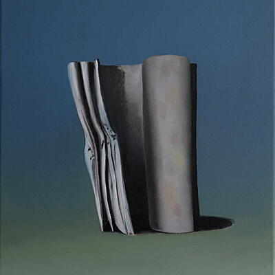 The Caretaker - Everywhere At The End Of Time - Stage 1