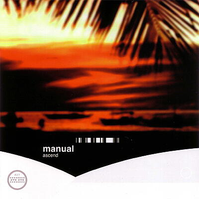 Manual - Ascend