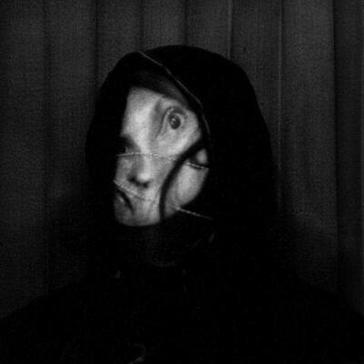 Matt Jencik - Dream Character