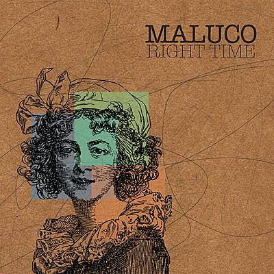 Maluco - Right Time