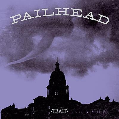 Pailhead - Trait