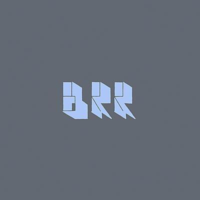 Brr - Selftitled