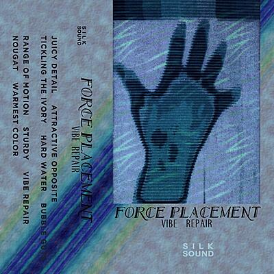 Force Placement - Vibe Repair
