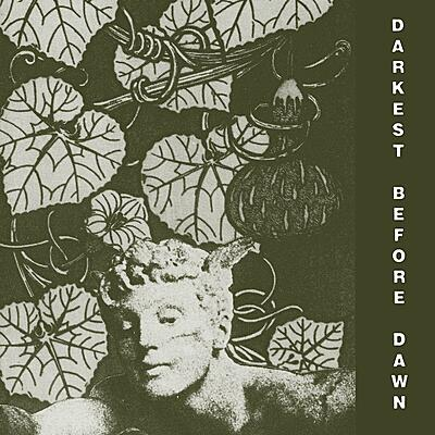 Dark Day - Darkest Before Dawn