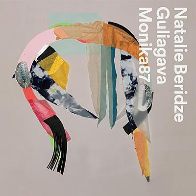 Natalie Beridze - Guliagava