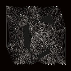 Cam Deas - Mechanosphere