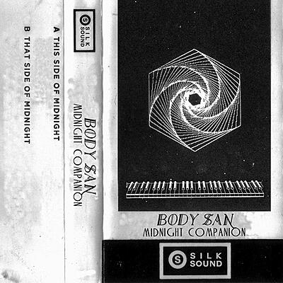 Body San - Midnight Companion